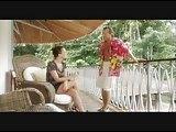 Full Movie  Coral Honeymoon # -by Sabinchen