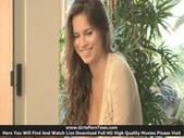 Nina visit girlspornteen dot com full movies