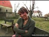 Public Invasion - My Luc ...