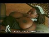 Bbw Maids Black