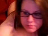 Chubby Bbw Fucks Her Fat Pussy On Cam