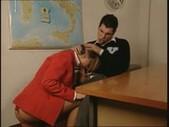 Professora safadona fudendo com os alunos ...