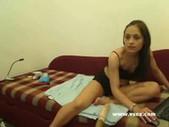Amateur live webcam sex machine