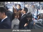Japanese Public Sex - Asian Teens Exposin ...