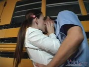 Jenna Presley is back for some sweet scho ...