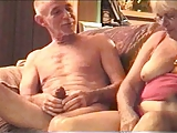 dave and darla super sex on a friday night