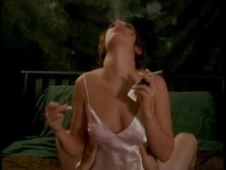 Smoking Blowjob & sex