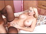 Horny granny 31